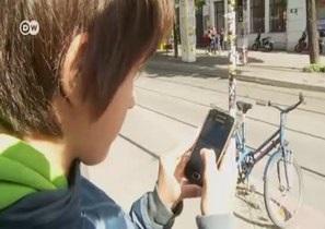 Первому в мире мобильнику исполнилось 30 лет