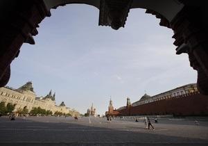 Украина Россия - Глазьев - ЕС - евроинтеграция - Путь Мазепы: Советник Путина указал, куда евроинтеграция заведет Киев