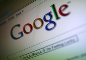 Новини Google - Новини Франції - ЗМІ - Google залагодив конфлікт із французькими ЗМІ, заснувавши для них 60-мільйонний фонд допомоги