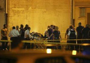 Новости США - В Чикаго в результате стрельбы на спортивной площадке