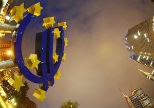 Курс валют: евро демонстрирует стремительный рост, набрав за день более 15 копеек