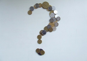 Госбюджет-2014 наполнят новыми налогами - Ъ