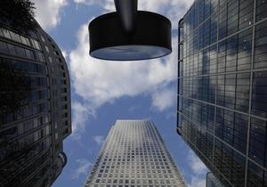 JP Morgan заплатит $920 млн в счет долгов трейдера