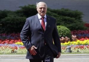 Лукашенко назвал бывшего ключевого партнера из РФ банкротом, поведав свою версию калийной эпопеи
