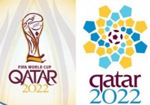 Члены UEFA поддержали идею зимнего чемпионата мира 2022 в Катаре