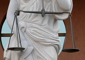 К успеху пришли: сыновья высокопоставленных судей получили повышения