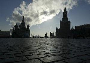 В ТС изобретают методы ответа Киеву на создание зоны свободной торговли с ЕС - таможенный союз - ассоциация