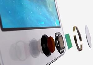 Новости Twitter - Новости Apple - iPhone 5s - В сети собирают деньги для того, кто первым сможет взломать новый сканер отпечатков от Apple