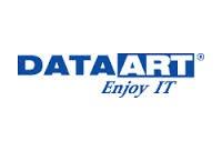 6 + 1, или двойной день рождения украинского DataArt