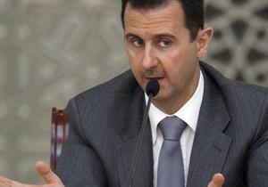 Российские банки открестились от связей с сирийскими властями