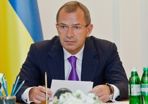 Янукович - выборы президента - выборы 2015 - Стало известно, кто возглавит предвыборный штаб Януковича