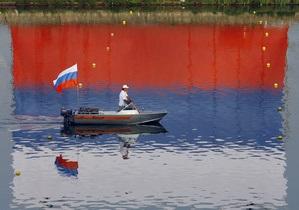 Худшая со времен кризиса: российские власти оценили ситуацию в экономике