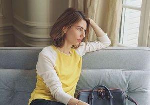 София Коппола создала сумку для Louis Vuitton