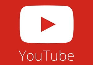 Новости YouTube - YouTube позволит смотреть видео без подключения к интернету