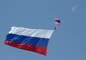 Новости России - Новости США - Война в Сирии - Американские сенаторы предложили наказать российские банки из-за Сирии