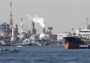 Новини Японії - АЕС - Над Японією нависла загроза масштабних відключень електрики