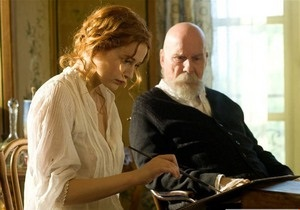 Франция выдвинула на Оскар фильм о Ренуаре