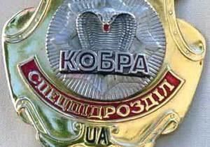 Расследование TBi: Как ездят те, кто должен заботиться о безопасности на дорогах Украины