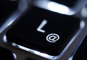 Новости Ирана - Новости Facebook - Новости Twitter - Многолетний запрет в силе. Открытие доступа к Facebook и Twitter в Иране оказалось ошибкой