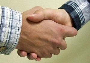 Кадровики розповіли про причини провалу українців на співбесідах - як пройти співбесіду - знайти роботу - підготовка до інтерв ю