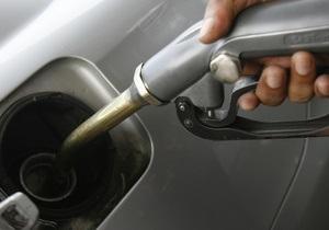 Нальют избранным. Регионалы готовят новый удар по отечественному рынку бензина - Ъ - цены на бензин - биоэтанол