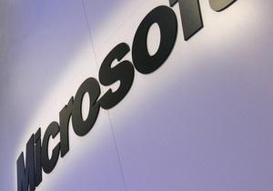 Названа десятка богатейших IT-бизнесменов США