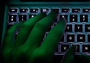 Forbes составил рейтинг самых громких кибератак