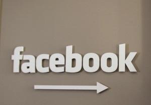 Новости Facebook - Новости России - В России могут заблокировать Facebook