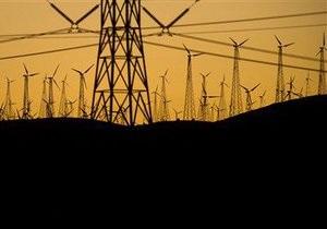 Сила альтернативы: вода и ветер могут сделать финскую электроэнергию рентабельной для импорта в РФ