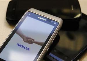 Новости Nokia - Новости Microsoft - Android - Смартфоны - СМИ раскрыли тайные намерения Nokia в случае неудачи сделки с Microsoft