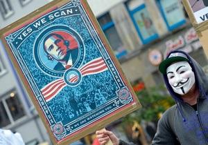 Шпионаж - Сноуден - США отслеживали международные телефонные разговоры в Бельгии - СМИ