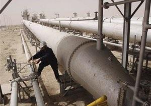 Избавляясь от зависимости: Китай вольет $13 миллиардов на поиски месторождений нефти и газа