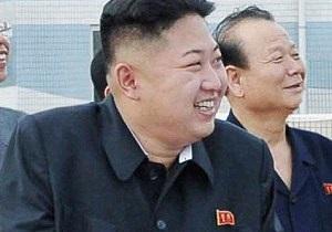 Стерео для Уна. Северная Корея открыла первый 3D-кинотеатр - новости кндр - ким чен ун - ким чен ын