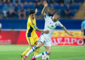 Кутепов: У Металлиста есть проблемы, но харьковчане победят Динамо