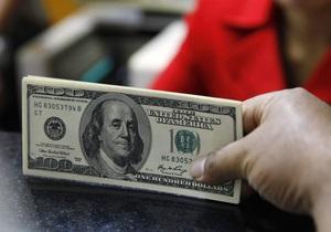 В США мужчина вернул украденные деньги спустя 11 лет