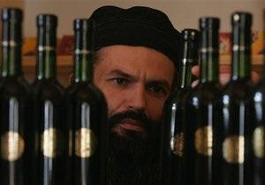 Онищенко предлагает странам ЕС самим закупать украинские конфеты и молдавское вино