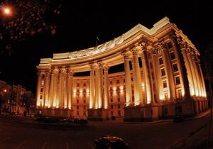 Азовське море - Олександр Федорович - Інцидент в Азовському морі: Київ зажадав від Москви негайного повернення рибалки
