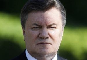Янукович - Украина ЕС - Соглашение об ассоциации - евроинтеграция - Ни слова о Тимошенко. Янукович утверждает, что Украина достигла необходимых для Соглашения с ЕС критериев