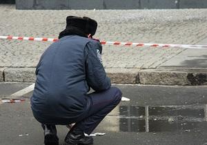 Защита одного из обвиняемых во взрывах в Днепропетровске заявила, что СБУ могла  предупредить теракты