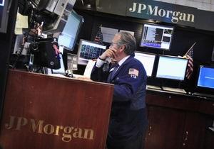 Напуганный санкциями властей американский финансовый гигант потратит $4 млрд на риск-менеджмент