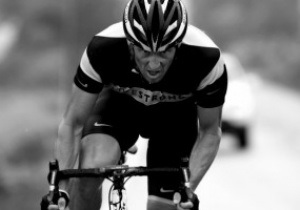 Лэнс Армстронг вернул бронзовую медаль Олимпийских игр в Сиднее