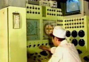 Ученые США: КНДР вновь запустила ядерный реактор в Йонбене