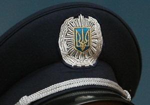 новости Донецкой области - водка - В Донецкой области правоохранители изъяли 400 тыс бутылок контрабандной водки на шесть млн грн