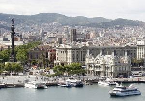 В Барселоне водить экскурсии будут бездомные