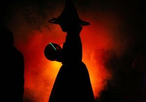 Пятница, тринадцатое. Украинцы активно интересуются суевериями в сети - почему нельзя - пятница 13 - суеверия - приметы