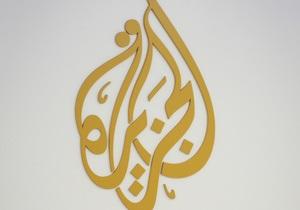 Al Jazeera подает иски против властей Египта за аресты журналистов