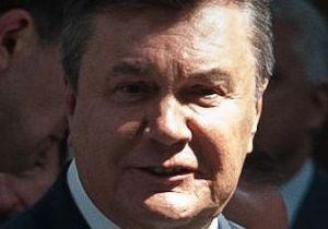 Не Донбассом единым. Эксперты рассказали о будущих поклонниках Януковича после поворота к Брюсселю