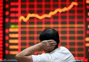 Роботы озадачили экономистов, опровергнув теории фондовых рынков
