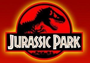 Парк Юрского периода сменит название
