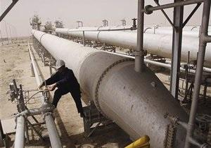 Казахстан начал добычу нефти на самом дорогом месторождении мира